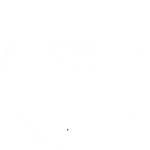Fundy Agricultre Logo