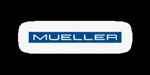 MuellerLogo-GLOW